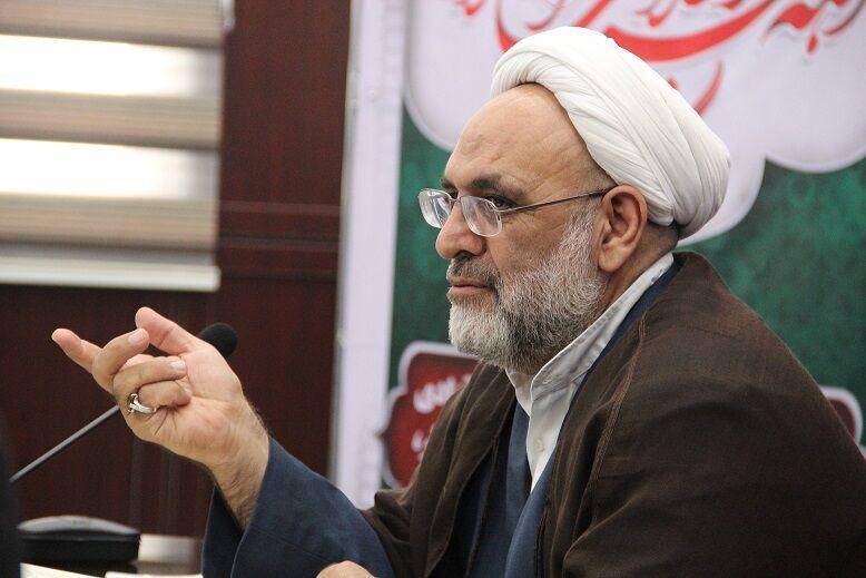 هشدار دستگاه قضایی مازندران به محتکران اقلام بهداشتی