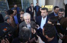 وزیر بهداشت :نمونه مثبتی از کرونا در ایران مشاهده نشد