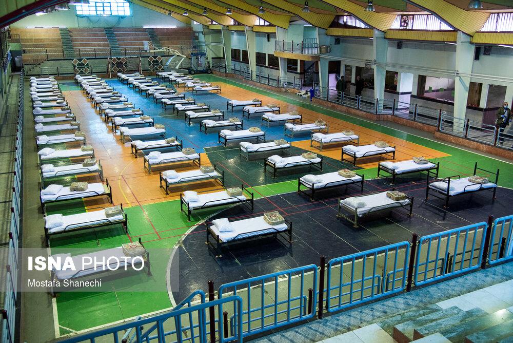 آماده-سازی-بیمارستانهای-صحرایی-در-مازندران.jpg
