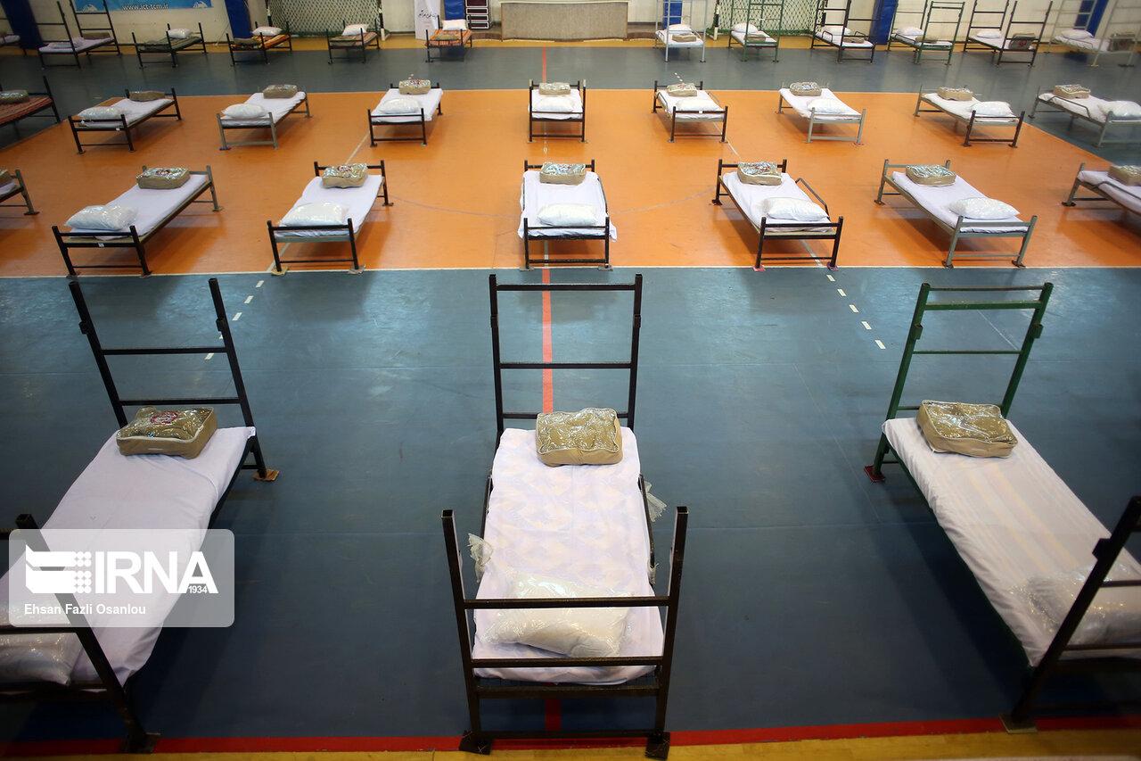 آماده-سازی-نقاهتگاه-های-بیماران-مبتلا-به-کرونا-در-مازندران.jpg