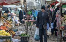 تعطیلی قدیمیترین بازار سنتی مازندران تمدید شد
