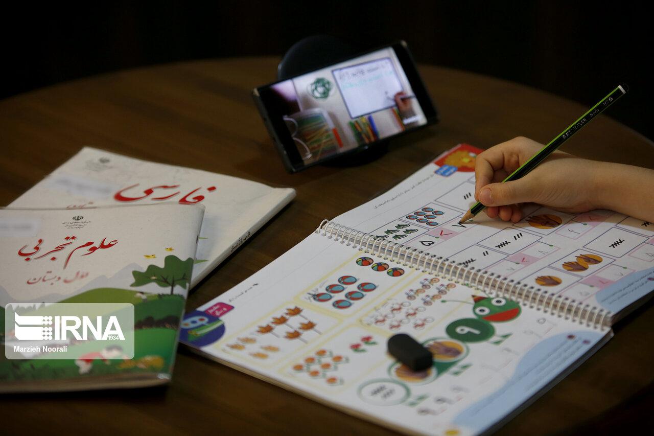 تهیه-محتوای-آموزش-مجازی-برای-معلمان-مازندران-تکلیف-است.jpg