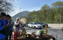 مازندران شرایط میزبانی شما را ندارد! به مازندران سفر نکنید
