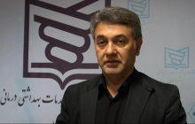 دکتر ناصحی: روستاها به کانون جدید شیوع ویروس کرونا در مازندران تبدیل شدند