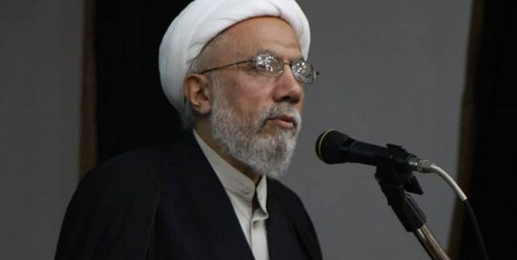 جمهوری اسلامی ایران پرچمدار فرهنگ مهدویت در جهان است