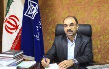 تجهیزات بیمارستانی مازندران برای مقابله با کرونا در حال تکمیل است