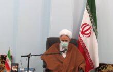 وجود حوزه های علمیه از برکات نظام اسلامی است