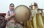 فیلم: آوای شنیدی نجما از سیده سامیه هاشمی ساداتی