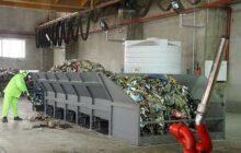 اجرای بزرگترین پروژه زیست محیطی در ساری