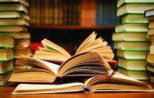 ثبت نام ۱۵۰۰ نفر در جشنواره کتابخوانی رضوی