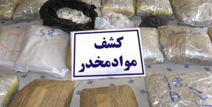 لزوم آگاهیبخشی مردم در مبارزه با مواد مخدر در مازندران
