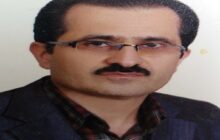 تقوی مدیرکل انتقال خون مازندران شد