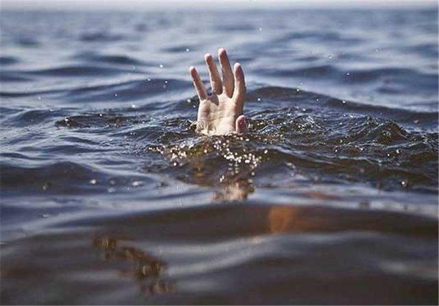 ۱۰۹ نفر سال قبل در دریا و آبهای مازندران غرق شدند