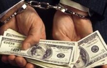مجلس یازدهم با تصویب قوانین ضد فساد راه جولان مفسدان اقتصادی را سد میکند