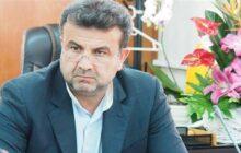 حکایت مزرعهداری استاندار مازندران