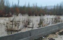 تداوم رگبارهای پراکنده تا پنجشنبه در آسمان مازندران/ احتمال وقوع سیلابهای محلی و ناگهانی