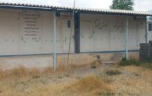 روایت میز و نیمکتهای پربرکت/ این مدرسه، خانه آرزوی بچههای روستا بود+ عکس و فیلم