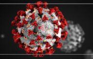 اوجگیری مجدد همهگیری ویروس کرونا در مازندران/ وضعیت قرمز کرونایی در 3 شهر مازندران