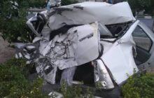 کاهش ۲۲ درصدی تلفات تصادفات رانندگی در مازندران