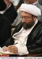 پیام تسلیت رئیس قوه قضاییه به مناسبت درگذشت حجت الاسلام شجاعی کیاسری