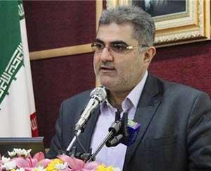 اعلام آماده باش صددرصد در محورهای مواصلاتی استان از جمله کیاسر