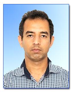 Dr-Abbas-Eslami-Kiasari