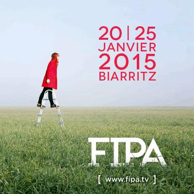 حضور مستند مشتي اسماعيل در جشنواره فيلم فيپا (FIPA) فرانسه