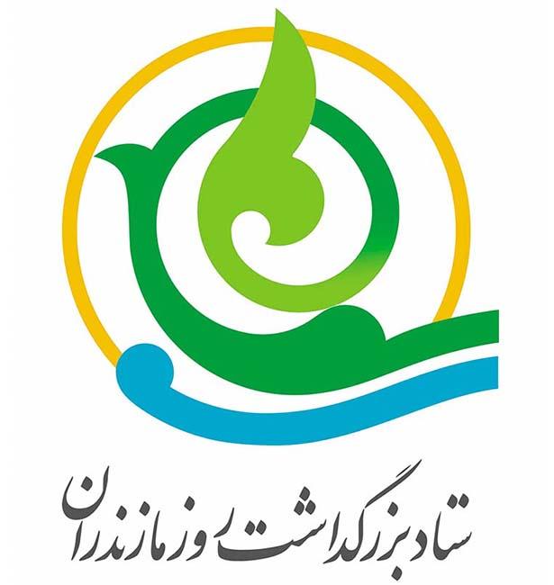 آغاز برگزاری هفته گرامیداشت روز مازندران ۹ تا ۱۵ آبان ۱۳۹۴