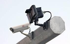 تمام محورهای مازندران از جمله کیاسر تحت پوشش دوربین نظارت تصویری قرار می گیرند
