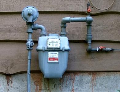 عملیات گازرسانی به مناطق چهاردانگه و دودانگه مردادماه به اتمام میرسد