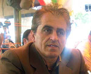 حقوق معوق کارکنان شهرداری کیاسر پرداخت شد