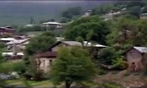 kharkhon