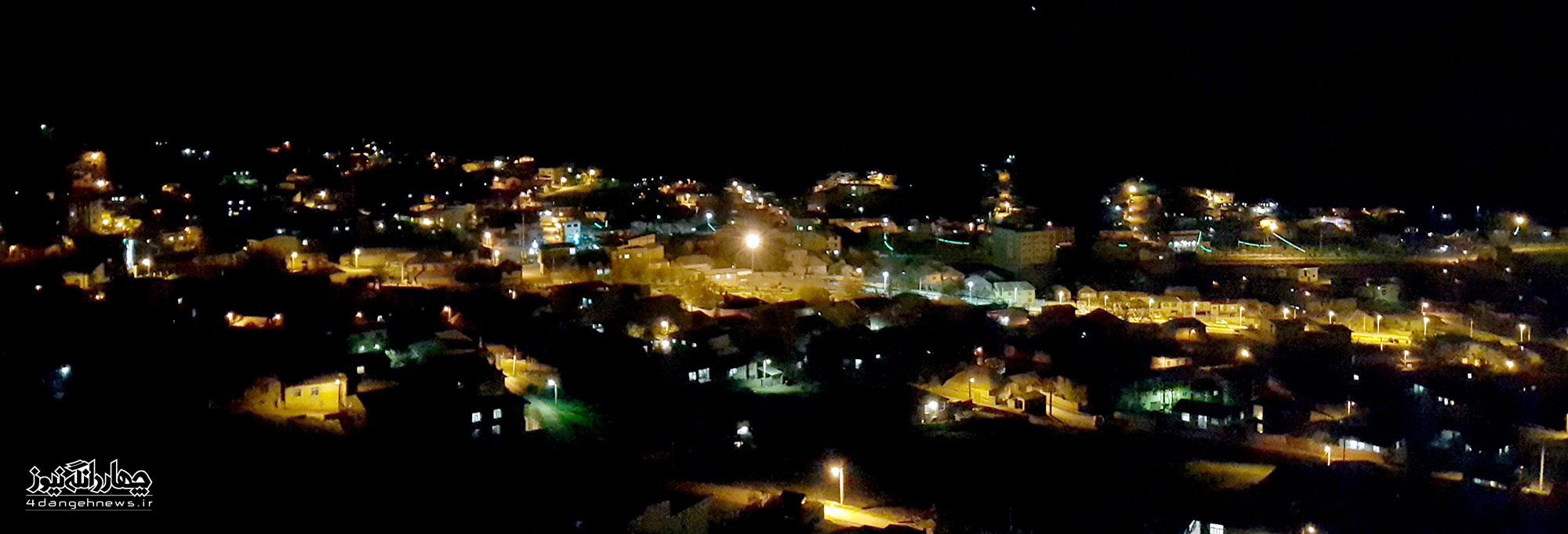 kiasar-shab-panorama-2
