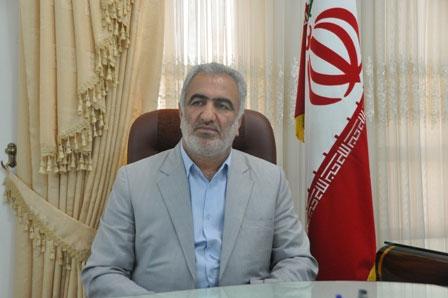 تشکیل جلسه توجیهی برنامه های پروژه مهر منطقه چهاردانگه، در دهستان پشتکوه
