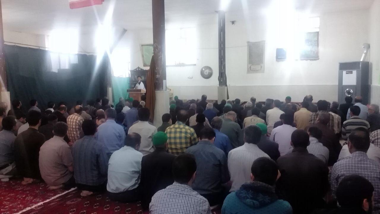 namaz-fetr (1)