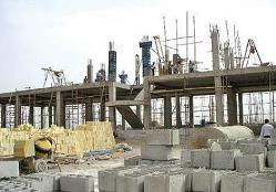 كمترين سهم كياسر در صدور پروانه هاي ساختماني در سال 92 استان