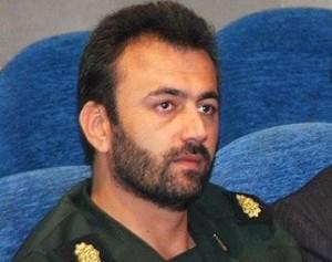تعیین تاریخ قطعی بزرگداشت شهدای بخش چهاردانگه در کیاسر
