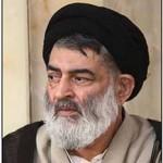 پیام تسلیت نماینده ولی فقیه در لرستان در پی درگذشت امام جمعه بهشهر