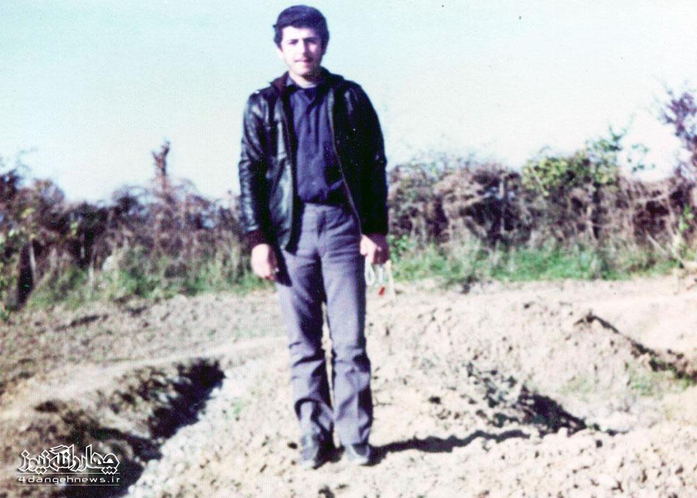 shahid-alavi-(3)