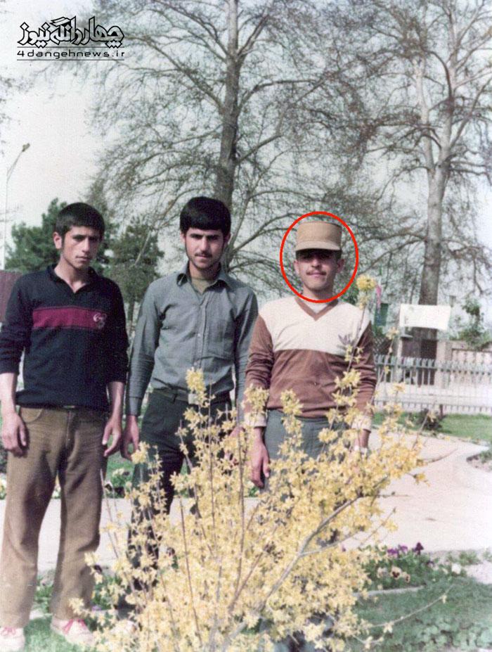 shahid-alavi-(4)