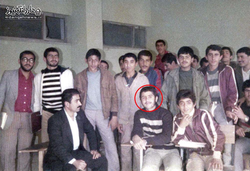shahid-alavi-(5)