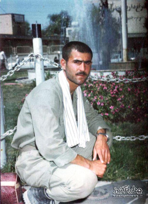 shahid-alavi-(6)