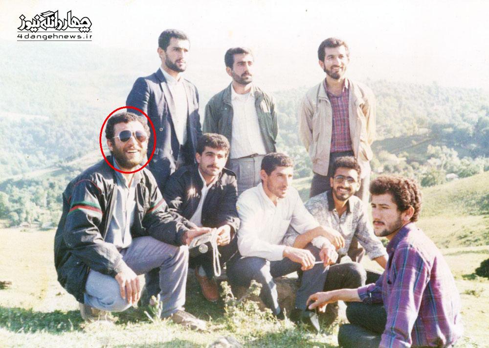 shahid-alavi-(7)