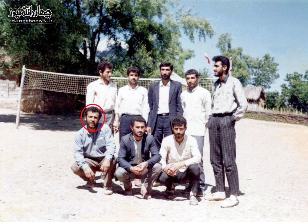 shahid-alavi-(8)
