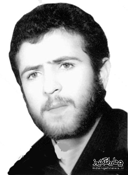 shahid-arsalan-alavi