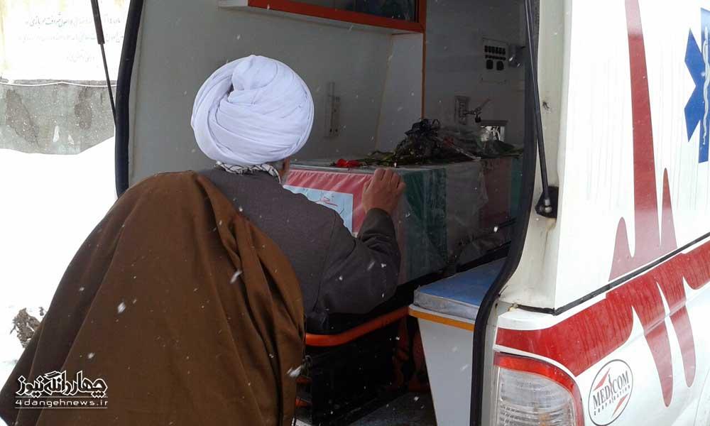 shahid-gomnam-3