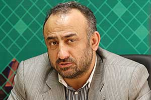 وزیر راه و شهرسازی ضعیف ترین وزیر تاریخ کابینه دولت هاست!