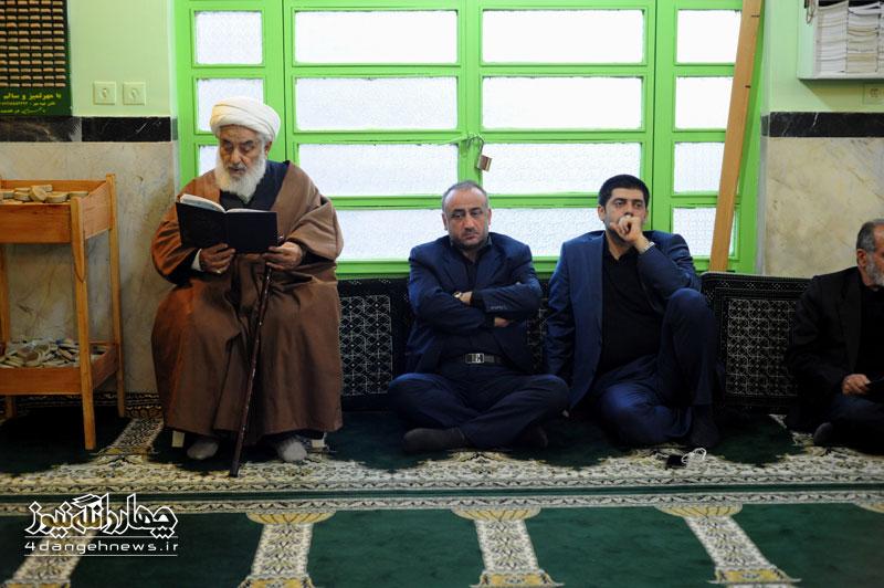 veda-ayatallah-shojaei-kiasar-9
