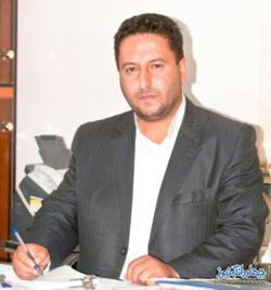 جوابیه شورای بخش چهاردانگه به خبر مندرج در چهاردانگه نیوز